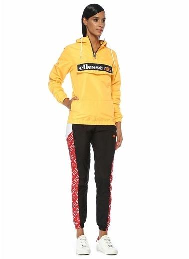 Ellesse Sweatshirt Sarı